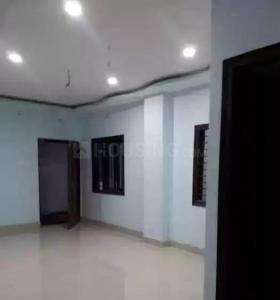 Gallery Cover Image of 1100 Sq.ft 3 BHK Apartment for rent in Saara Classic, Rambagh Colony for 15000