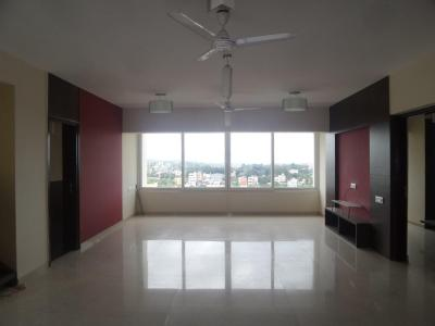 Gallery Cover Image of 5000 Sq.ft 4 BHK Apartment for buy in JP Nagar 9th Phase for 28500000