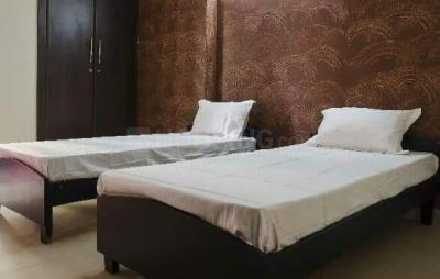 Bedroom Image of Sadda Adda in Sector 46