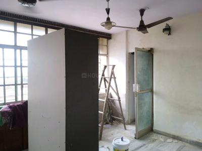 Gallery Cover Image of 560 Sq.ft 1 BHK Apartment for rent in Andheri East for 26000