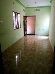 Gallery Cover Image of 650 Sq.ft 2 BHK Independent House for rent in Chromepet for 9000