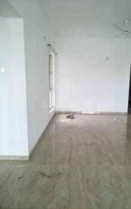 Gallery Cover Image of 1715 Sq.ft 2 BHK Apartment for rent in Kharadi for 35000