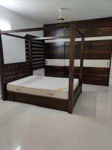 Gallery Cover Image of 1755 Sq.ft 2 BHK Apartment for rent in Manikonda for 33000