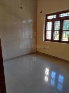 Gallery Cover Image of 1050 Sq.ft 1 BHK Independent Floor for rent in Dalanwala for 12000