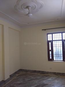 Gallery Cover Image of 1440 Sq.ft 2 BHK Independent Floor for rent in DLF Phase 4 for 30000