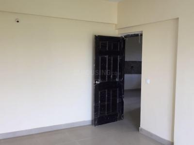 Gallery Cover Image of 1350 Sq.ft 2 BHK Apartment for rent in Brookefield for 26000