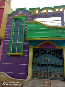 Gallery Cover Image of 1050 Sq.ft 2 BHK Independent House for buy in Ayappakkam for 8300000