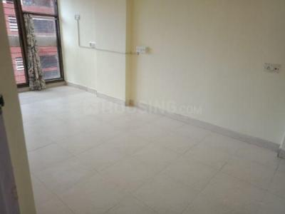 Gallery Cover Image of 886 Sq.ft 2 BHK Apartment for rent in Borivali West for 28000