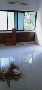 Gallery Cover Image of 580 Sq.ft 1 BHK Apartment for rent in Thane West for 19000