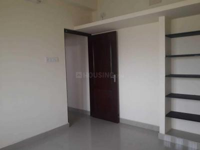 Gallery Cover Image of 580 Sq.ft 1 BHK Apartment for buy in Pammal for 2100000