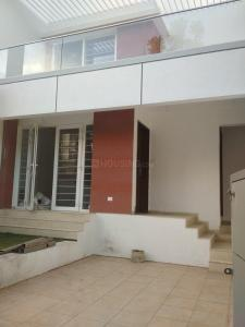 Gallery Cover Image of 2799 Sq.ft 4 BHK Independent House for buy in Baner for 27900000