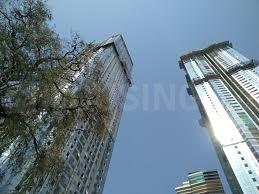 Gallery Cover Image of 2200 Sq.ft 3 BHK Apartment for buy in Bombay Island City Center, Wadala for 84000000