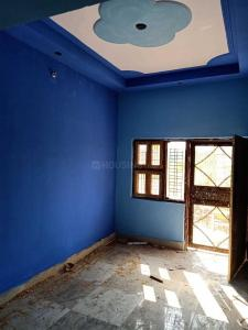 Gallery Cover Image of 1000 Sq.ft 3 BHK Independent House for buy in Devpura for 2400000