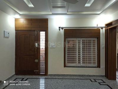 Gallery Cover Image of 2275 Sq.ft 3 BHK Independent Floor for buy in Uttarahalli Hobli for 13800000
