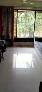 Gallery Cover Image of 800 Sq.ft 2 BHK Independent Floor for rent in Bandra East for 45000