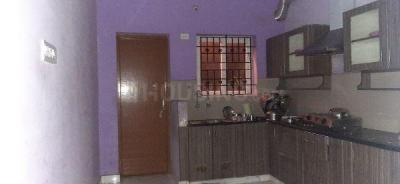 Gallery Cover Image of 1950 Sq.ft 3 BHK Independent House for rent in Kottivakkam for 35000