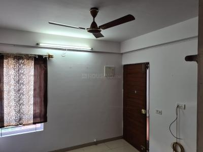 Gallery Cover Image of 550 Sq.ft 1 BHK Apartment for rent in GR Shree Nivas, Begur for 11500