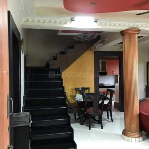 Gallery Cover Image of 1310 Sq.ft 3 BHK Apartment for buy in Purushottam Park, Thane West for 11000000