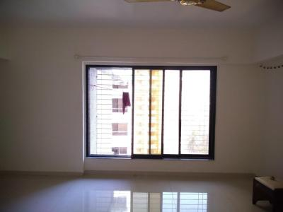 Gallery Cover Image of 924 Sq.ft 2 BHK Apartment for rent in Chembur for 40000