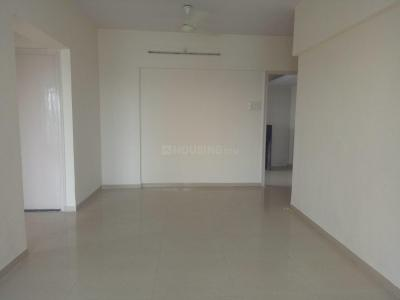 Gallery Cover Image of 1200 Sq.ft 1 BHK Apartment for rent in Chembur for 33000