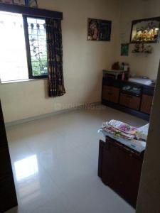 Gallery Cover Image of 705 Sq.ft 2 BHK Independent Floor for rent in Virar East for 8000