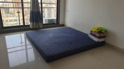 Gallery Cover Image of 1250 Sq.ft 2 BHK Apartment for rent in Neminath Imperia, Andheri West for 55000