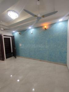 Gallery Cover Image of 1350 Sq.ft 3 BHK Independent Floor for buy in Niti Khand for 7550000