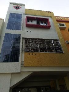 Gallery Cover Image of 1800 Sq.ft 4 BHK Independent House for buy in Vidyaranyapura for 9500000