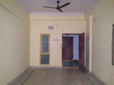 Gallery Cover Image of 1050 Sq.ft 2 BHK Apartment for buy in Boduppal for 2800000