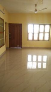 Gallery Cover Image of 950 Sq.ft 2 BHK Independent House for rent in Kottivakkam for 15000