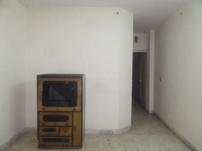 Gallery Cover Image of 750 Sq.ft 2 BHK Apartment for buy in Khirki Extension for 3500000