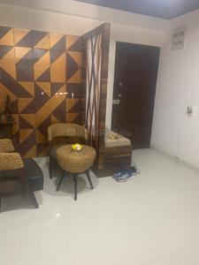 Gallery Cover Image of 1700 Sq.ft 3 BHK Apartment for rent in Chandkheda for 25000