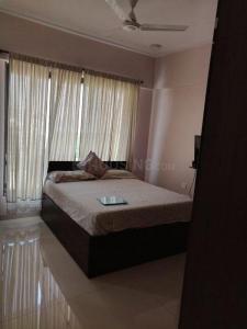 Gallery Cover Image of 1600 Sq.ft 3 BHK Apartment for buy in Satguru Sanskar, Bandra West for 70000000