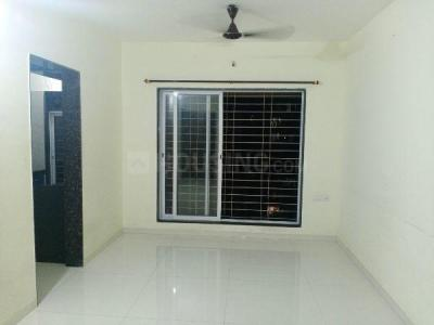 Gallery Cover Image of 600 Sq.ft 1 BHK Apartment for rent in Shreenathji 126 Florencio, Chembur for 30000