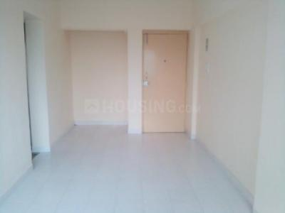 Gallery Cover Image of 425 Sq.ft 1 BHK Apartment for buy in Arya Nagar for 14500000