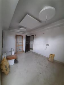 Gallery Cover Image of 885 Sq.ft 2 BHK Independent Floor for buy in Ashok Vihar Phase III Extension for 3499000