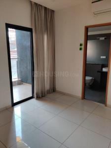 Gallery Cover Image of 1100 Sq.ft 2 BHK Apartment for buy in Gagan Klara, Balewadi for 7800000