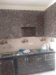 Gallery Cover Image of 1200 Sq.ft 2 BHK Apartment for rent in Sector 168 for 12500