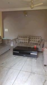 Gallery Cover Image of 700 Sq.ft 1 BHK Independent House for rent in HSR Layout for 22000