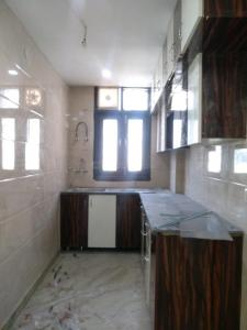 Gallery Cover Image of 850 Sq.ft 2 BHK Independent Floor for buy in Chhattarpur for 3000000