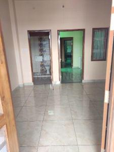Gallery Cover Image of 730 Sq.ft 1 BHK Independent House for buy in Haibat Mau Mawaiya for 3100000