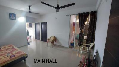 Gallery Cover Image of 1224 Sq.ft 2 BHK Apartment for buy in Prathna Pearl, Gota for 5400000