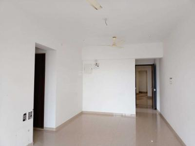 Gallery Cover Image of 1290 Sq.ft 2 BHK Apartment for rent in JP Decks, Malad East for 46000