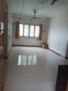 Gallery Cover Image of 1188 Sq.ft 2 BHK Apartment for buy in Prahlad Nagar for 6600000