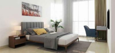 Gallery Cover Image of 756 Sq.ft 2 BHK Apartment for buy in Godrej Nest, Kandivali East for 13300000