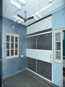 Gallery Cover Image of 3500 Sq.ft 3 BHK Independent House for buy in Devinagar for 21000000