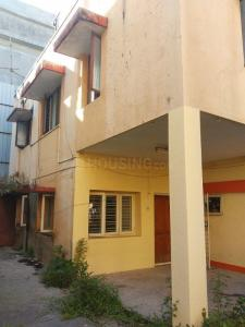Gallery Cover Image of 1900 Sq.ft 3 BHK Independent House for buy in Indira Nagar for 45000000