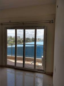 Gallery Cover Image of 1058 Sq.ft 2 BHK Apartment for rent in Dooravani Nagar for 19000