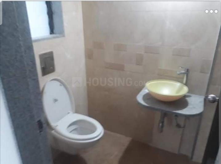 Bathroom Image of PG 4271546 Vile Parle West in Vile Parle West