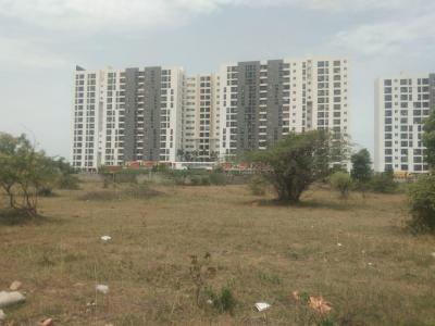 2100 Sq.ft Residential Plot for Sale in Mannivakkam, Chennai